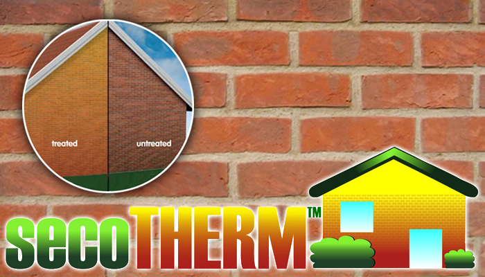 SecoTherm