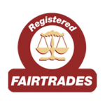 Fair Trades Reviews