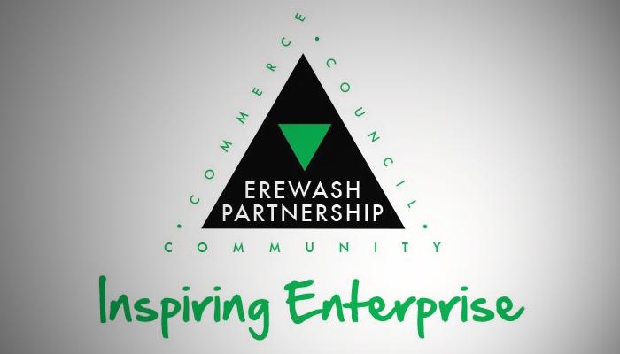 Erewash Partnership