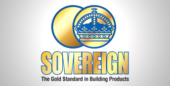 Sovereign Approved Contractor